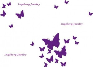 Ingeborg Jewelry