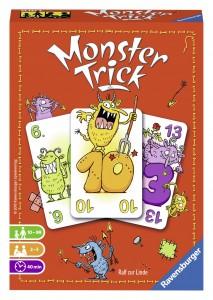Monster Trick Ravensburger