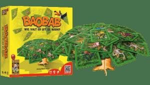 baobab 999games