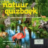 natuurquizboek