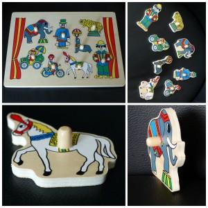 Houtenpuzzles.com houten puzzels