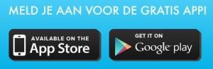 Hubelino App google play App Store