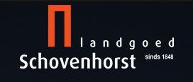 Landgoed Svhovenhorst De Bostoren putten klimkooi 40 meter hoog