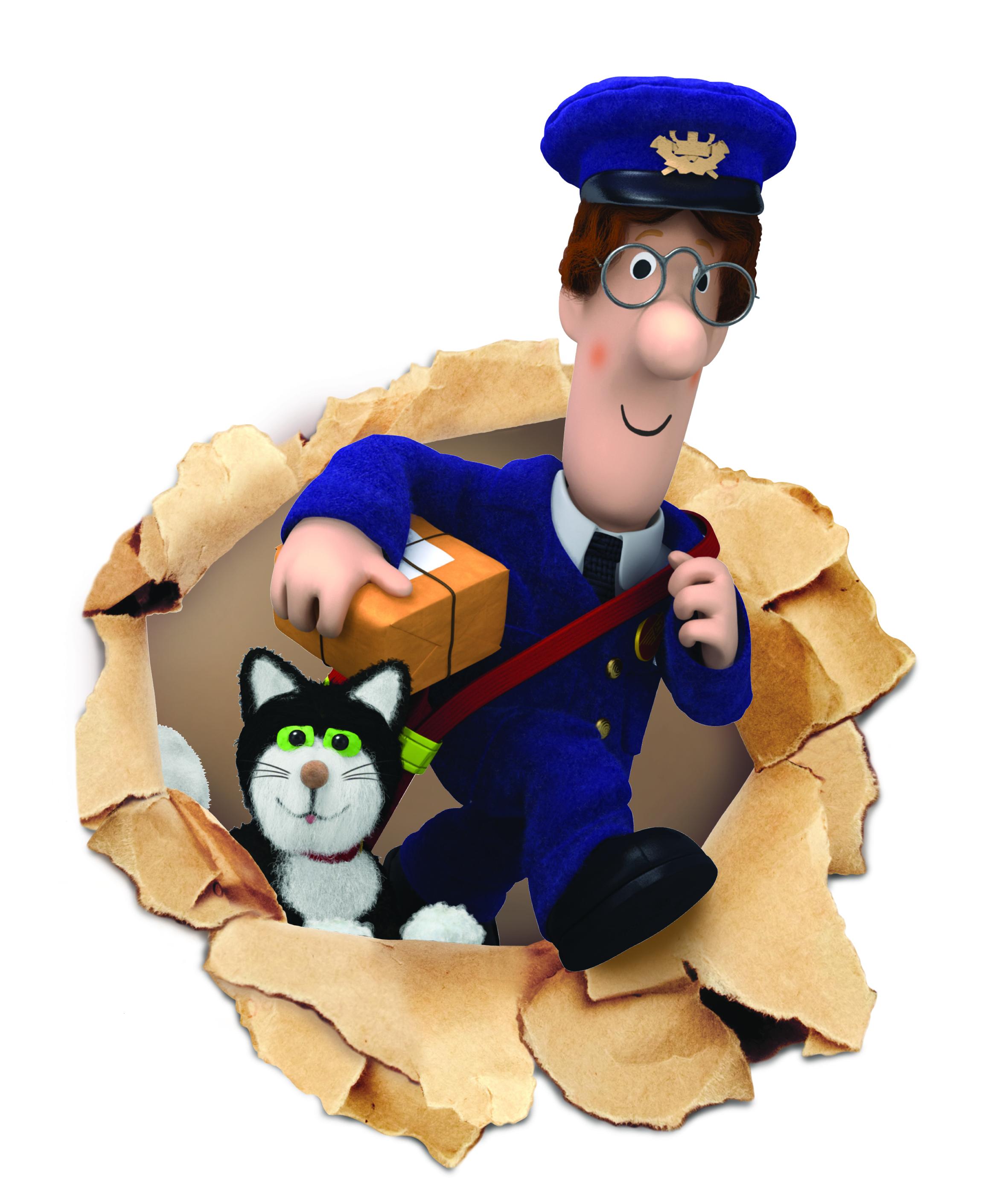 pieter post heeft jouw hulp nodig