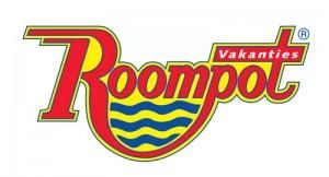 Roompot Kustpark Texel Logo