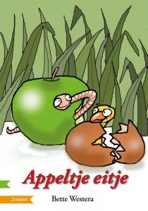 appeltje eitje bette westera zwijsen