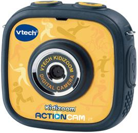 Vteck kidizoom Action Cam camera foto film selfies