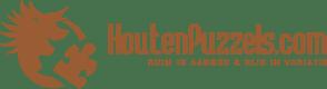 Houtenpuzzels.com houten puzzels