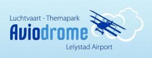 Aviodrome museum luchtvaart lelystad flevoland dagje uit MJK