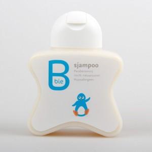 bbie sjampoo laifline cosmetics baby shampoo natuurlijk mild