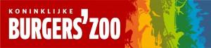 Burgers zoo dierentuin dierenpark arnhem gelderland dagje uit erop uit