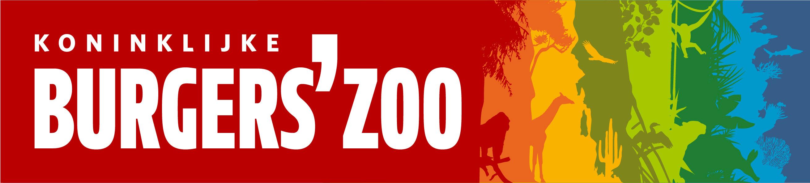 kaartjes burgers zoo met korting