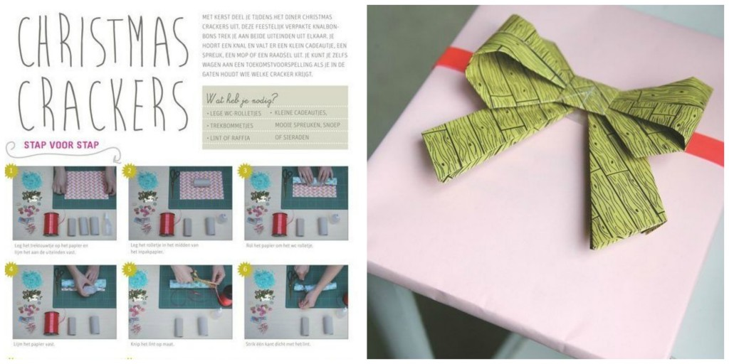 het papierboek knutselen DIY papier studio boot uitgeverij snor