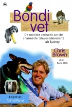 Bondi Vet Chris Brown Animal planet Sydney dierenarts  recensie