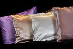 beauty pillow slaap je mooi recensie verkrijgbaar in 14 kleuren