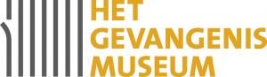 Het gevangenismuseum veenhuizen dagje uit museum recensie MJK