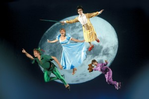 Disney On Ice presents Silver Anniversary Celebration kerstvakantie kaartverkoop jaarbeurs utrecht