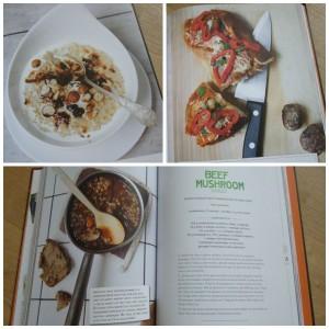een amerikaanse in parijs carrie solomon terra lannoo kookboek recensie review