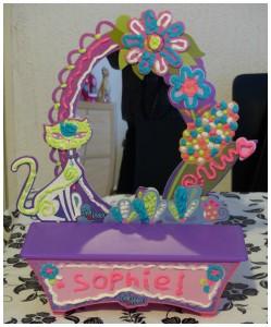 DohVinci Kaptafel recensie review hasbro speelklei knutselen Play-Doh creatief decoratie decoreren navulsets