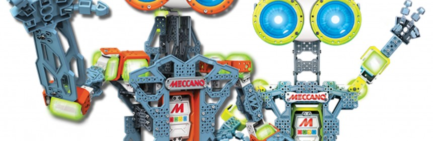 speelgoed reclame op tv