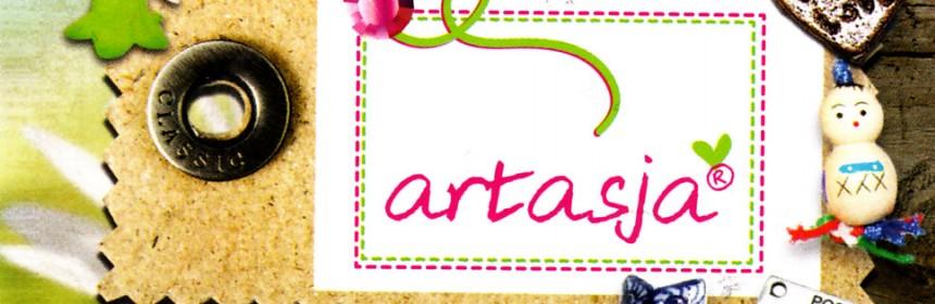 artasja webwinkel webshop kralen sieraden zelfgemaakt DIY recensie review gelukspoppetjes geluk kaarten postcrossing cadeau bedeltjes bedelarmbanden