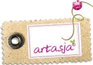 Artasja.eu Artasja webwinkel webshop kralen zelfgemaakte sieraden sieraden onderdelen gelukspoppetjes bedankje juf meester kralen kaartjes recensie review