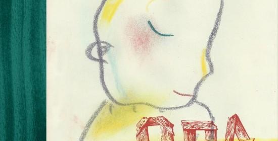 Mijn opa is een boom prentenboek alzheimer kinderen ziekte opa oma veranderen recensie review liefde illustraties terra lannoo kim crabeels in ingrid godon