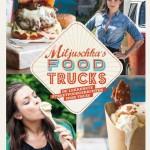 miljuschka's food truck recensie review miljuschka witzenhausen 24kitchen kookboek recepten streetfood thuis wereldse gerechten foto's vrolijk plezier