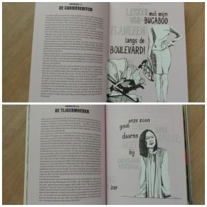 Dit is het boek voor ouders met een leven Barbara van Erp Femke Sterken Nijgh & Van Ditmar herkenbaar eerlijk recensie review me-to-we.nl online magazine ouderschap vaders moeders zelfspot