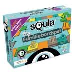 Verlanglijstje Top 10 - spelletjes squla familiebordspel identity games recensie review verlanglijstje top 10 spelletjes