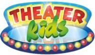 theaterkids logo van hoorne entertainment telekids Keet! televisieprogramma achter de scherrmen nieuw