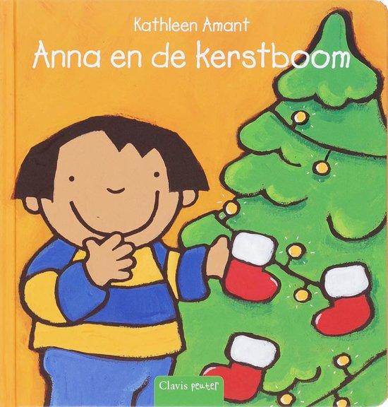 Anna En De Kerstboom Recensie Wij Testen Het