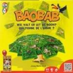 baobab 999 games recensie review