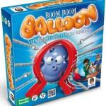 boom boom balloon recensie review verlanglijstje Verlanglijstje Top 10 - spelletjes