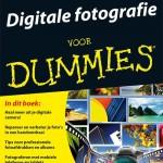 Digitale Fotografie voor Dummies Julie Adair king BBNC recensie review ISO-waarden belichting scherpstellen resolutie bestandsdormaten keuze instellingen UV-filter polarisatiefilter hobbyfotograaf enthousiast handboek fotobewerkingsprogramma's uitproberen