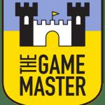 Maak kans op een spellenpakket van The Game Master winnen winactie doe mee spelletjes