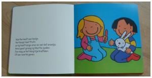 Anna wil een huisdier Kathleen Amant prentenboek Clavis dieren huisdieren prenten emoties kind huisdier overzichtelijk recensie review