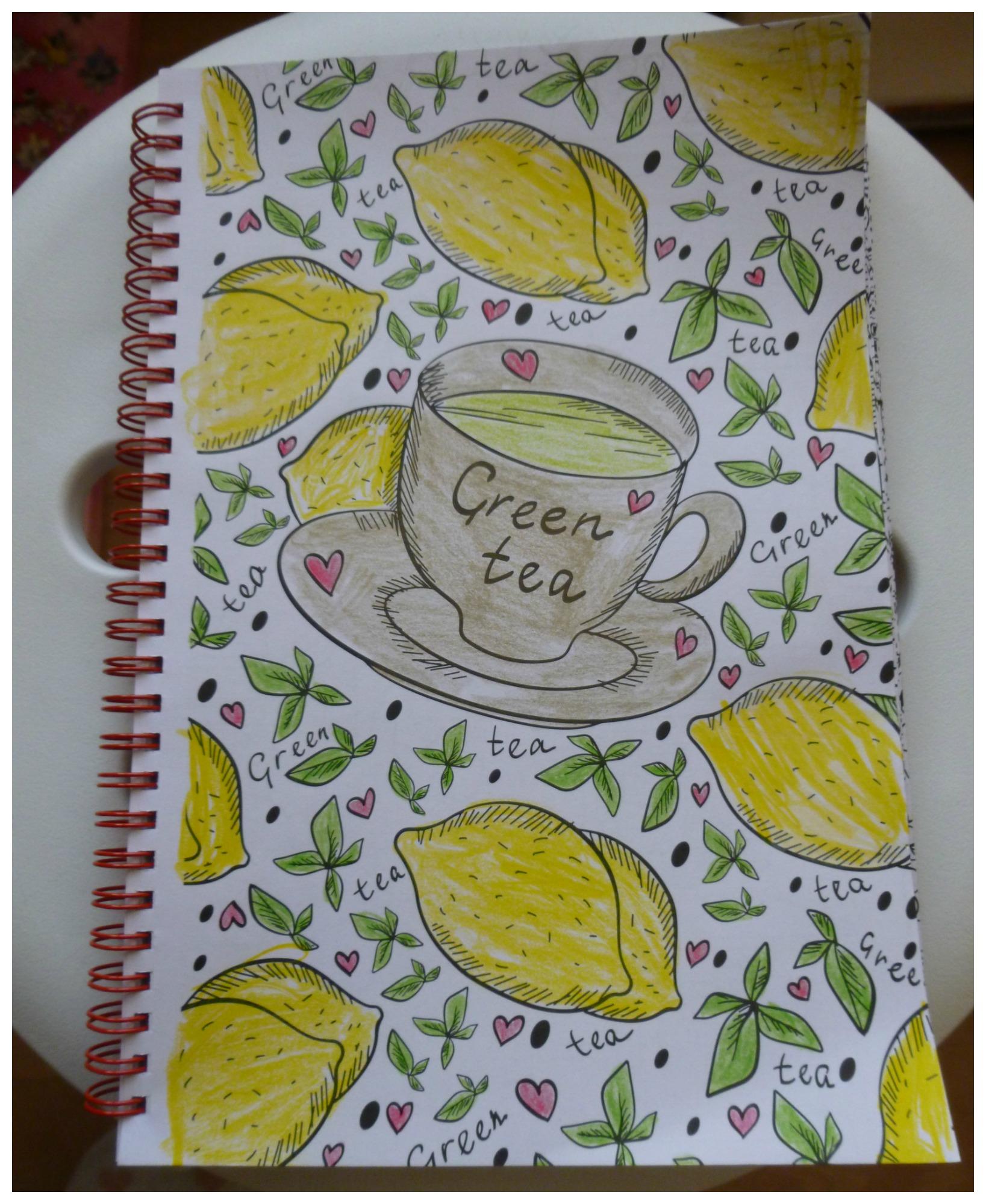 Kleurplaten Uit Kleurboek Voor Volwassenen.Kleurboek Archieven Pagina 3 Van 4 Wij Testen Het
