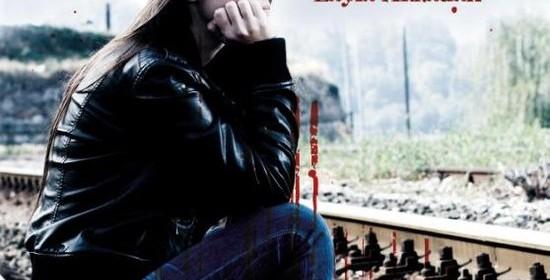 Kleermakerszit Layla Alizadah Young Adult Clavis overlijden rouwverwerking verkrachting vriendschap depressie rouwen dood vader politiebureau agent emoties hoofdpersoon worstelt grip leven moeder vakantie meid proces ups en downs