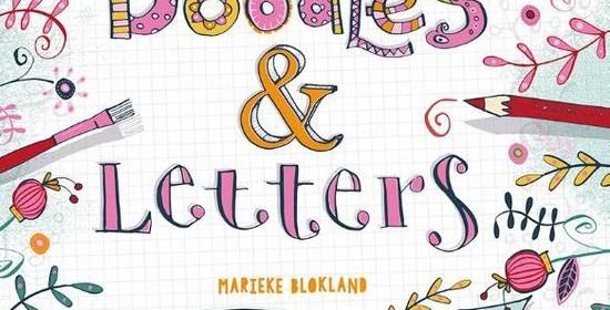 Doodles Letters Recensie Wij Testen Het
