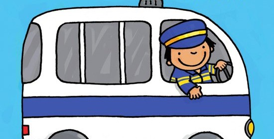 Het politiemannetje Marianne Busser Ron Schröder prentenboek babyboekje peuters kleuters kartonboekje politie agent recensie review verhaal knipoog grappig illustraties dief stoplicht oversteken hondje plassen luisteren mensen dieren grappig Van Holkema & Warendorf
