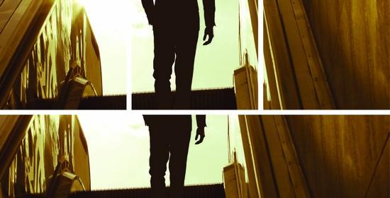 De Schuldigen David Baldacci thriller A.W. Bruna paperback huurmoordenaar Will Robie Jessica Reel recensie review Verenigde Staten VS verleden demonen confrontatie moord verdacht partner in crime verdenkingen