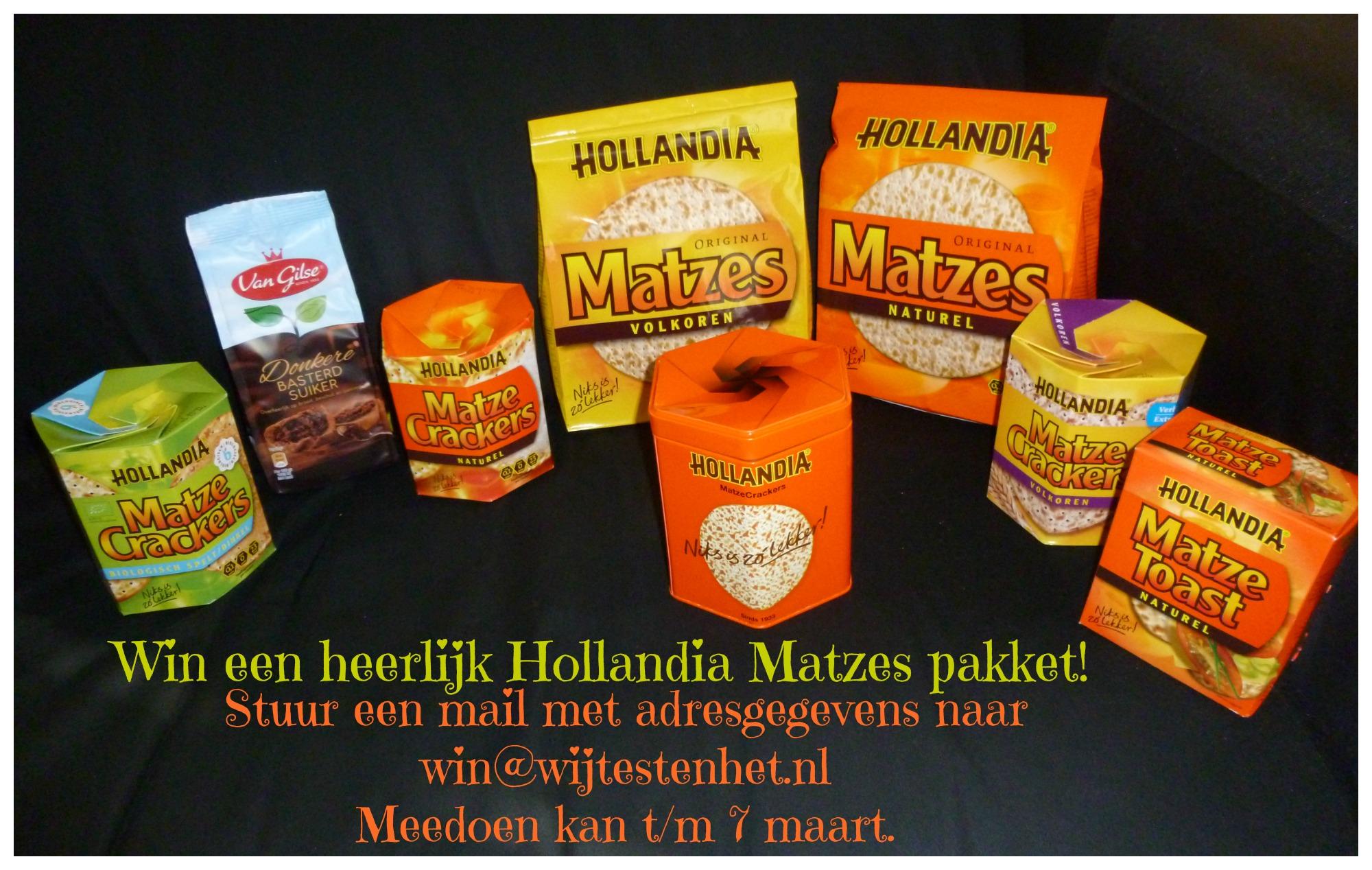 Playerunknown S Battlegrounds Wallpapers: Win Een Hollandia Matzes Pakket [winactie=verlopen]
