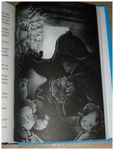 Juf en Co Juf & Co Rien Broere Marjolein Hund recensie review Een vuurvliegje met verlengsnoer De juf die buitenspelen als huiswerk opgaf serie reeks avontuur juf Greet schoolkamp meester Graus mevrouw Wrzlinski geheim spannend grappig vrolijk Clavis zelf lezen 9+