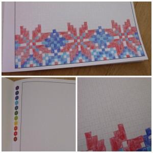 Kleuren Op Nummer Extreme Kleurpuzzels Voor Volwassenen