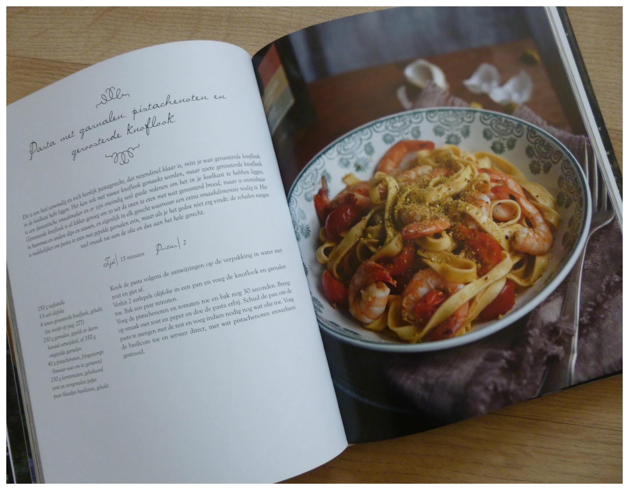 Kookboek archieven pagina 6 van 7 wij testen het