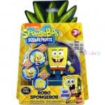 Robo Spongebob doos