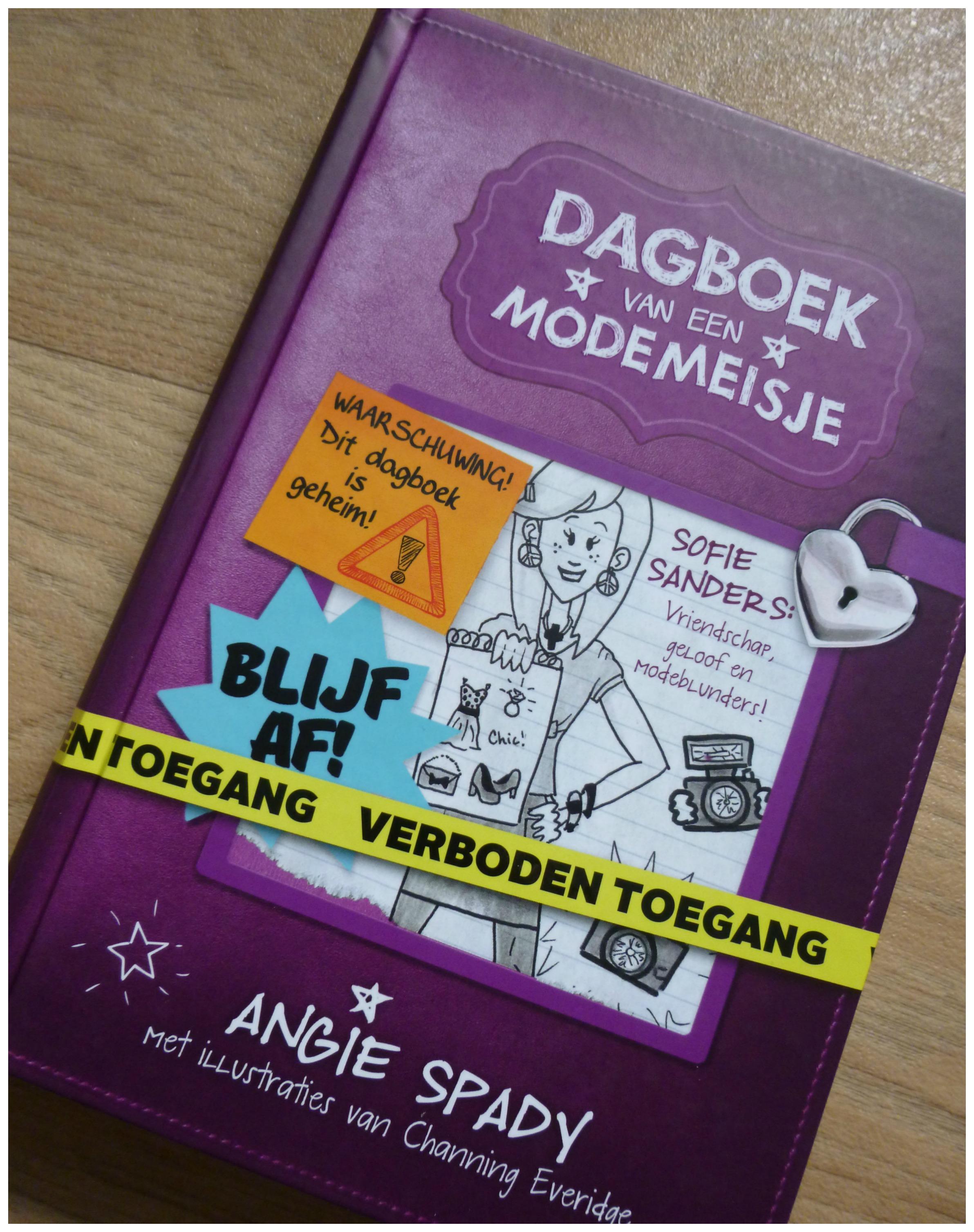 dagboek van een muts.nl