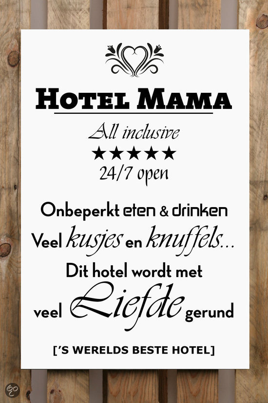 Image Result For Love Amsterdam Card