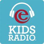 Efteling Kids Radio DJ wedstrijd kinderen basisschoolleeftijd radiopresentatoren audiofragment sturen Afteling Kids Radio app gratis downloaden aanmeldingsprocedure mix actuele (kinder)hits sprookjes Eftelingmuziek interviews Wereld van de Efteling radioshow